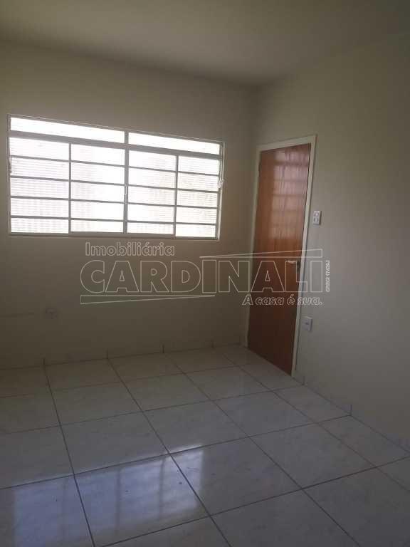 Alugar Casa / Padrão em Araraquara. apenas R$ 265.000,00