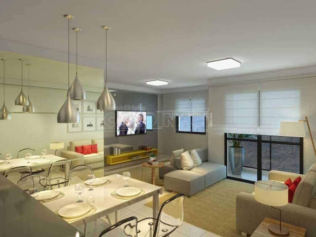Alugar Apartamento / Padrão em Araraquara. apenas R$ 420.000,00