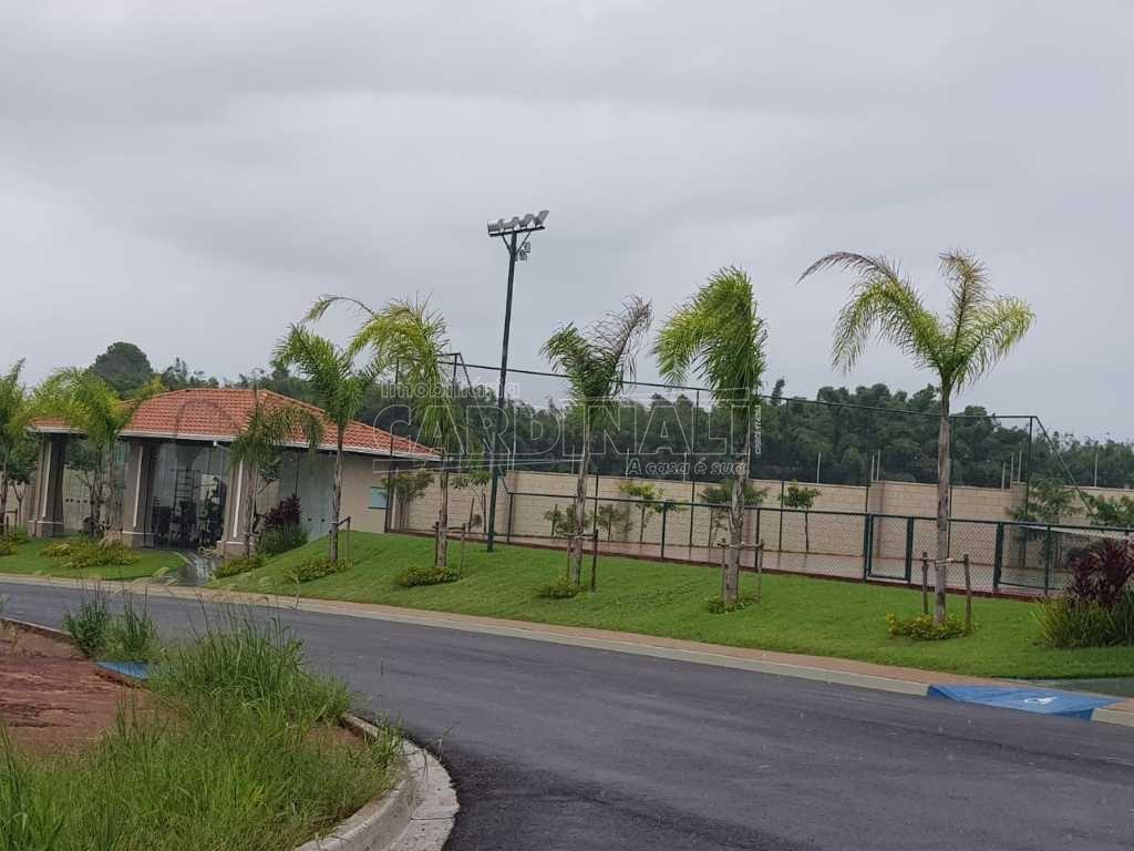 Alugar Terreno / Condomínio em Araraquara. apenas R$ 293.000,00