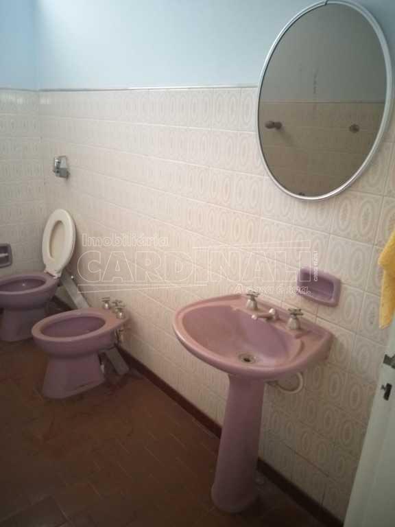 Alugar Comercial / Sala em Araraquara. apenas R$ 1.200,00