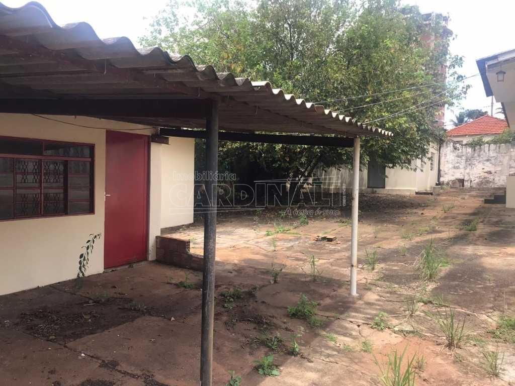 Araraquara Sao Jose Casa Venda R$1.500.000,00 3 Dormitorios 2 Vagas