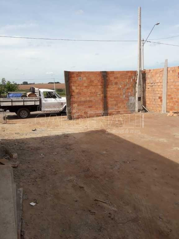 Alugar Terreno / Padrão em Araraquara. apenas R$ 98.000,00