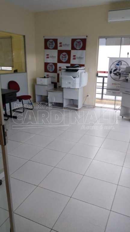 Alugar Comercial / Prédio em Araraquara. apenas R$ 4.000,00