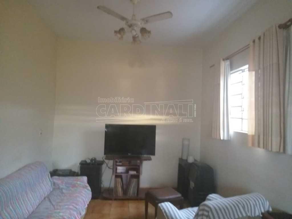 Alugar Casa / Padrão em Araraquara. apenas R$ 650.000,00