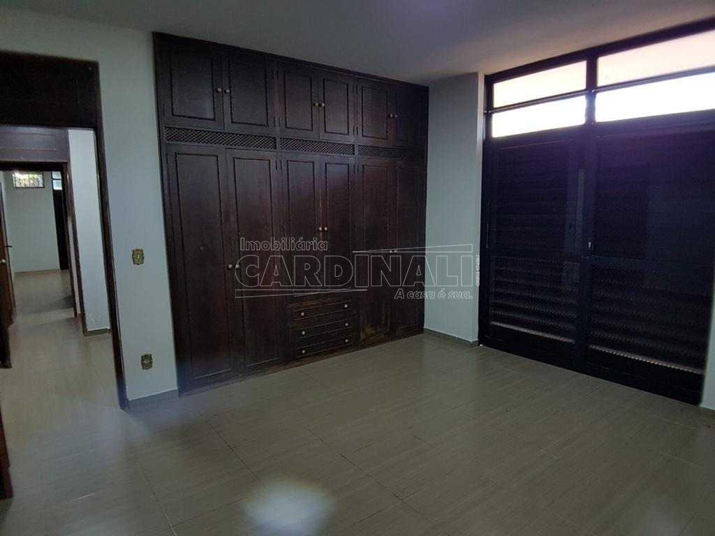 Ibate Vila Tamoio Casa Locacao R$ 8.889,00 8 Dormitorios 2 Vagas