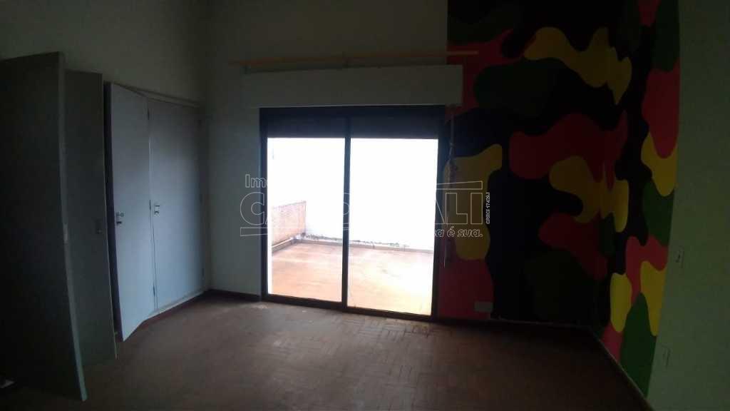 Alugar Casa / Padrão em Araraquara. apenas R$ 5.000,00