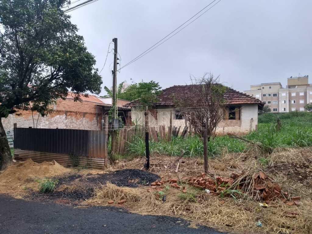 Alugar Terreno / Padrão em Araraquara. apenas R$ 170.000,00