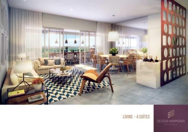 Alugar Apartamento / Padrão em Araraquara. apenas R$ 1.236.000,00