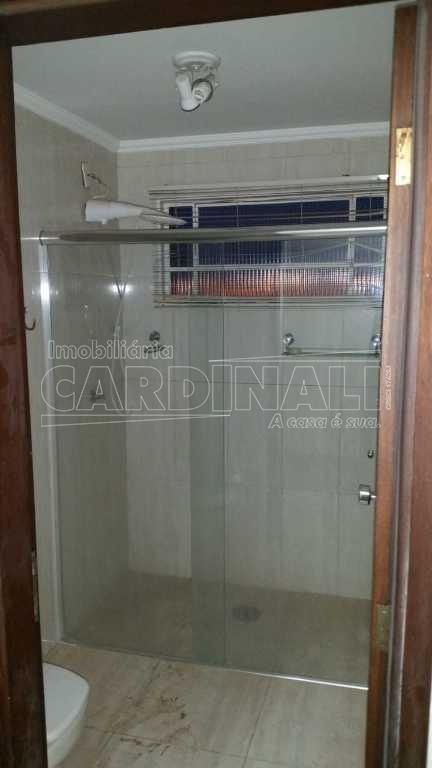 Alugar Apartamento / Padrão em Araraquara. apenas R$ 169.600,00