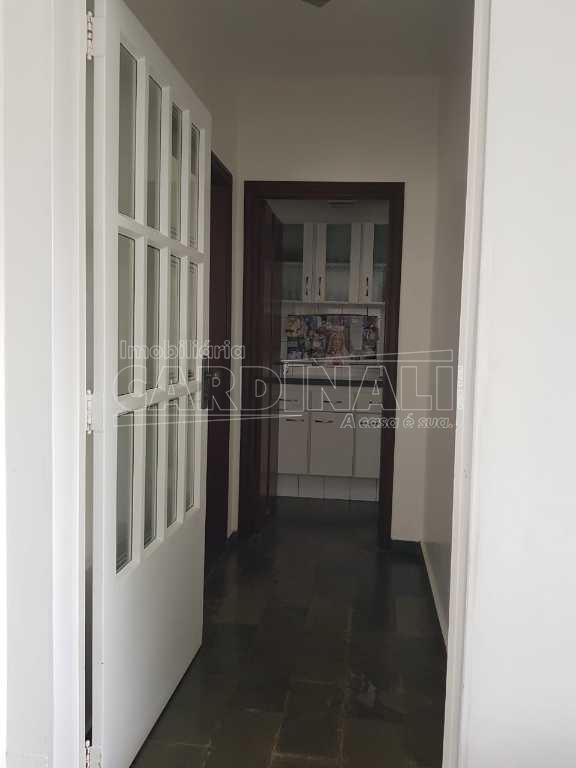 Alugar Casa / Padrão em Araraquara. apenas R$ 4.300,00