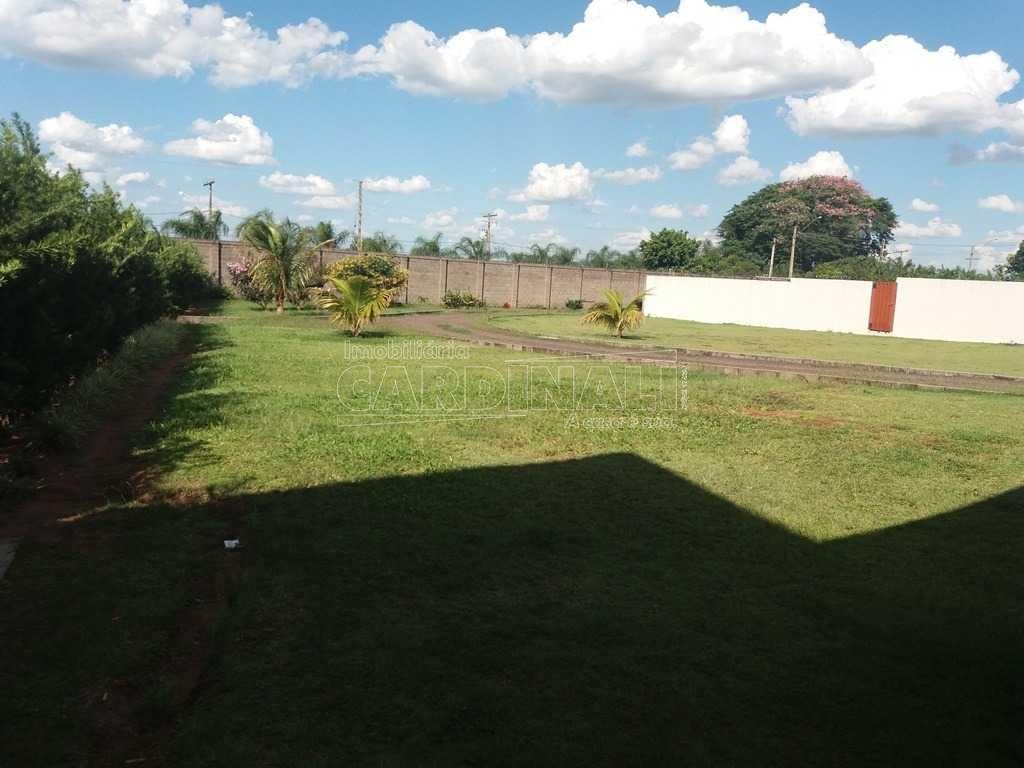 Ibate Sao Benedito Casa Venda R$3.000.000,00 2 Dormitorios 4 Vagas