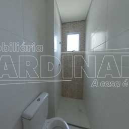 Alugar Apartamento / Padrão em São Carlos R$ 778,00 - Foto 10