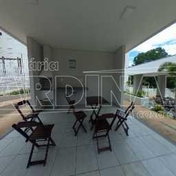 Alugar Apartamento / Padrão em São Carlos R$ 778,00 - Foto 11