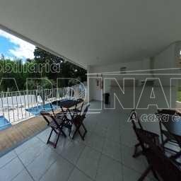 Alugar Apartamento / Padrão em São Carlos R$ 778,00 - Foto 12