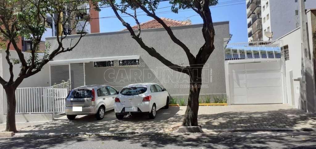 Alugar Comercial / Sala em Araraquara. apenas R$ 800,00