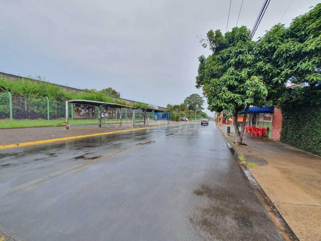 Alugar Comercial / Galpão em São Carlos R$ 5.000,00 - Foto 5
