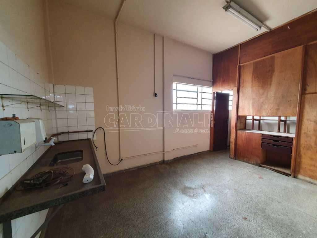 Alugar Comercial / Galpão em São Carlos R$ 5.000,00 - Foto 15