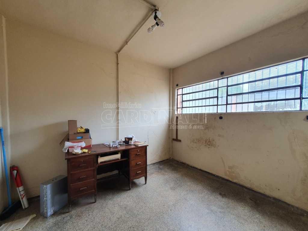 Alugar Comercial / Galpão em São Carlos R$ 5.000,00 - Foto 19