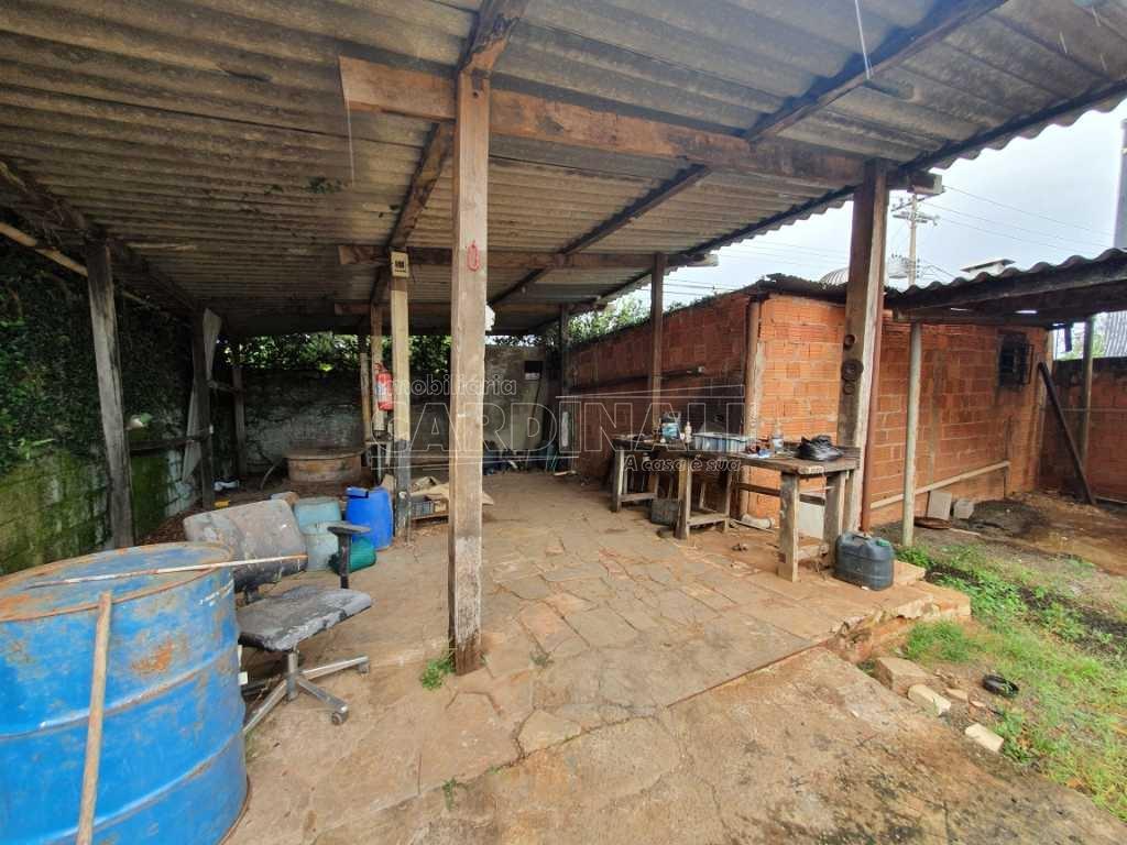 Alugar Comercial / Galpão em São Carlos R$ 5.000,00 - Foto 23