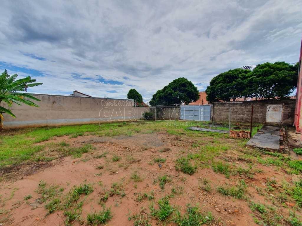 Alugar Comercial / Galpão em São Carlos R$ 5.000,00 - Foto 34