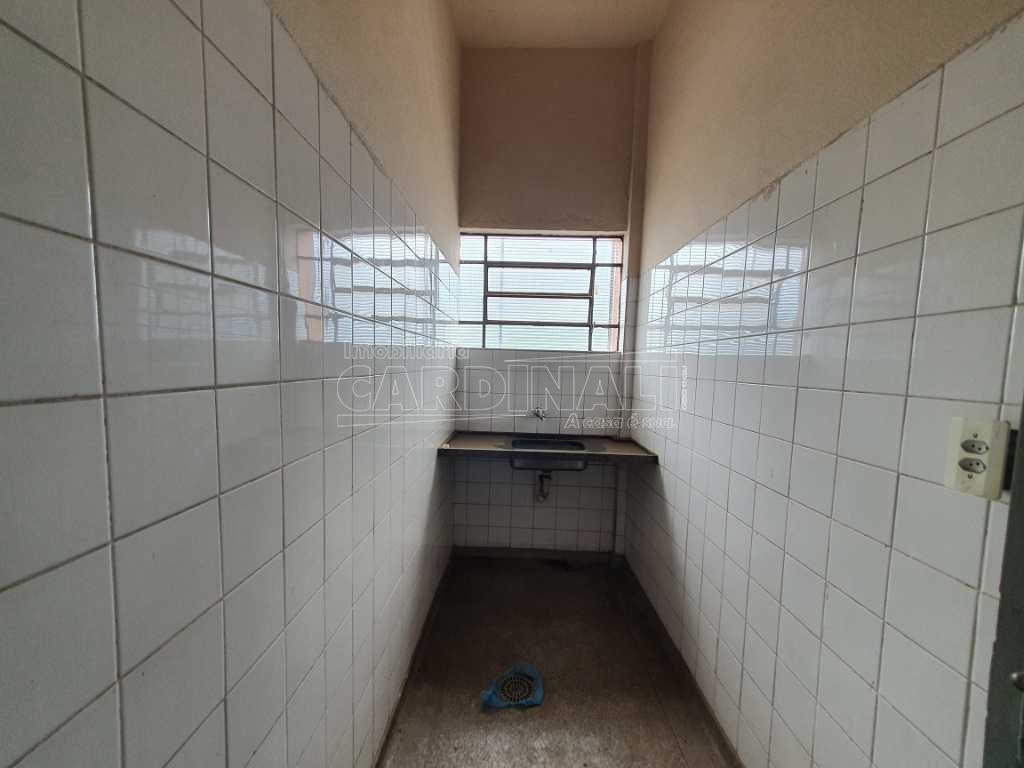 Alugar Comercial / Galpão em São Carlos R$ 5.000,00 - Foto 36