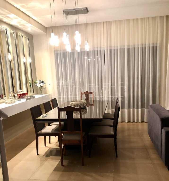 Alugar Casa / Condomínio em São Carlos. apenas R$ 1.100.000,00