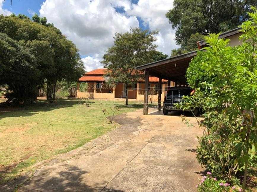 Ibate Sao Benedito Area Venda R$1.800.000,00  Area do terreno 2716.38m2