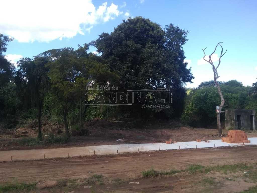 Alugar Rural / Área em São Carlos. apenas R$ 250.000,00