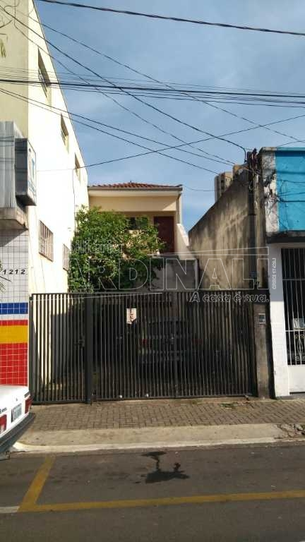 Araraquara Centro Salao Venda R$2.000.000,00
