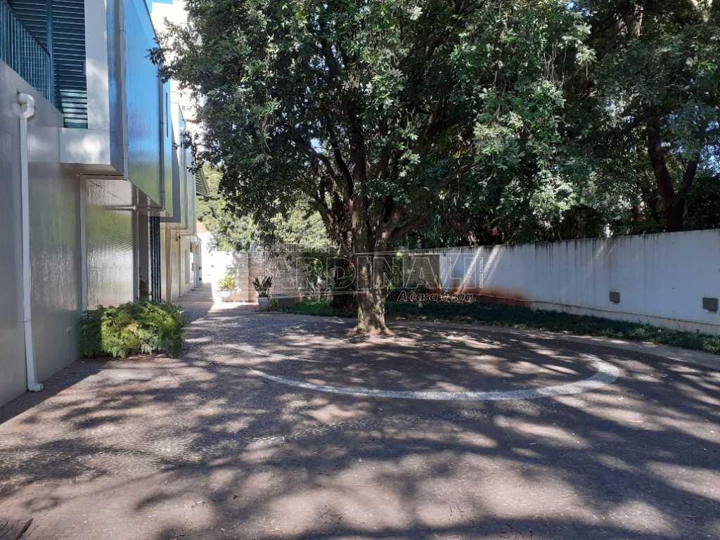 Araraquara Centro Casa Venda R$4.800.000,00