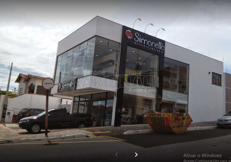 Alugar Comercial / Galpão em São Carlos. apenas R$ 5.900,00