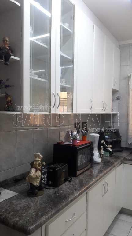 Comprar Casa / Padrão em Araraquara R$ 650.000,00 - Foto 3