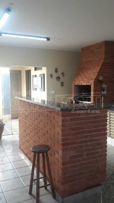 Comprar Casa / Padrão em Araraquara R$ 650.000,00 - Foto 4