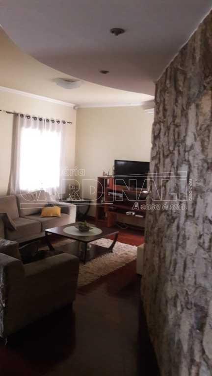 Comprar Casa / Padrão em Araraquara R$ 650.000,00 - Foto 6