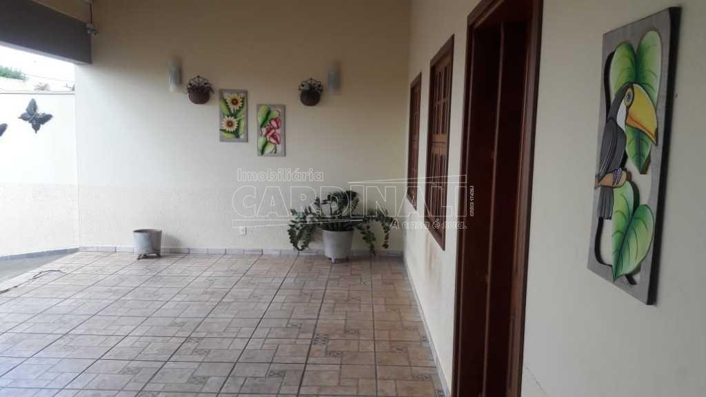 Comprar Casa / Padrão em Araraquara R$ 650.000,00 - Foto 8