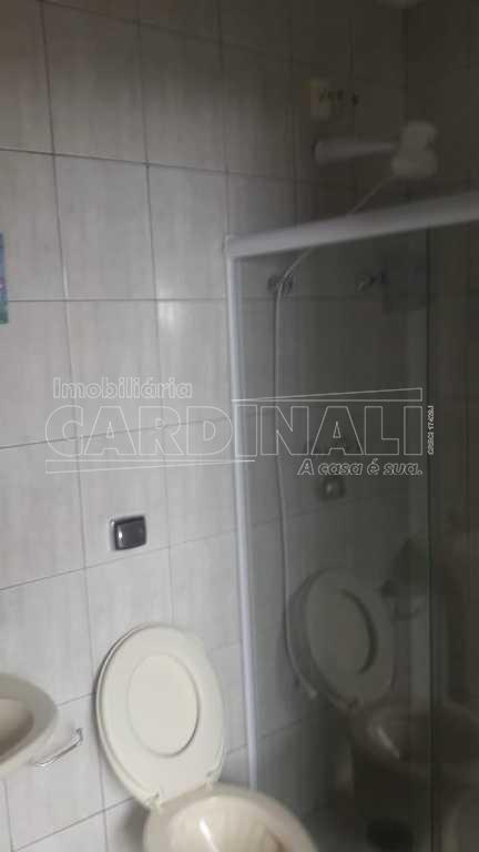 Comprar Casa / Padrão em Araraquara R$ 650.000,00 - Foto 11