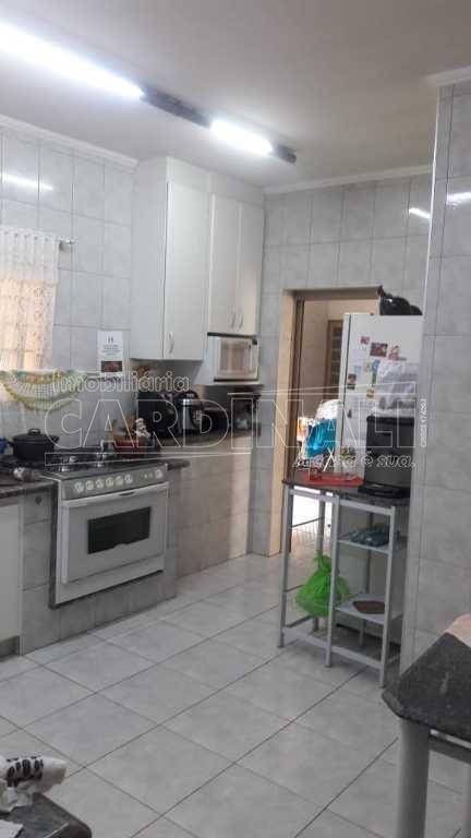 Comprar Casa / Padrão em Araraquara R$ 650.000,00 - Foto 13