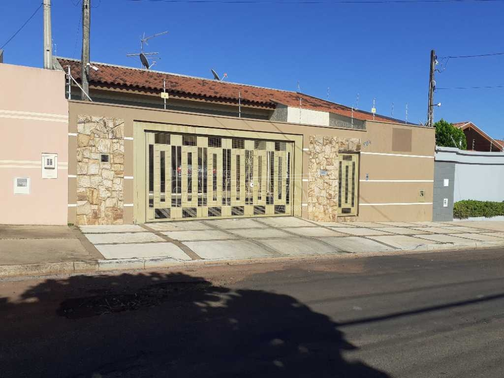 Comprar Casa / Padrão em Araraquara R$ 650.000,00 - Foto 15