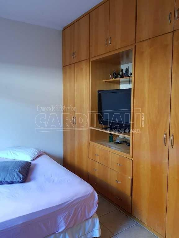 Alugar Casa / Padrão em Araraquara. apenas R$ 4.000,00