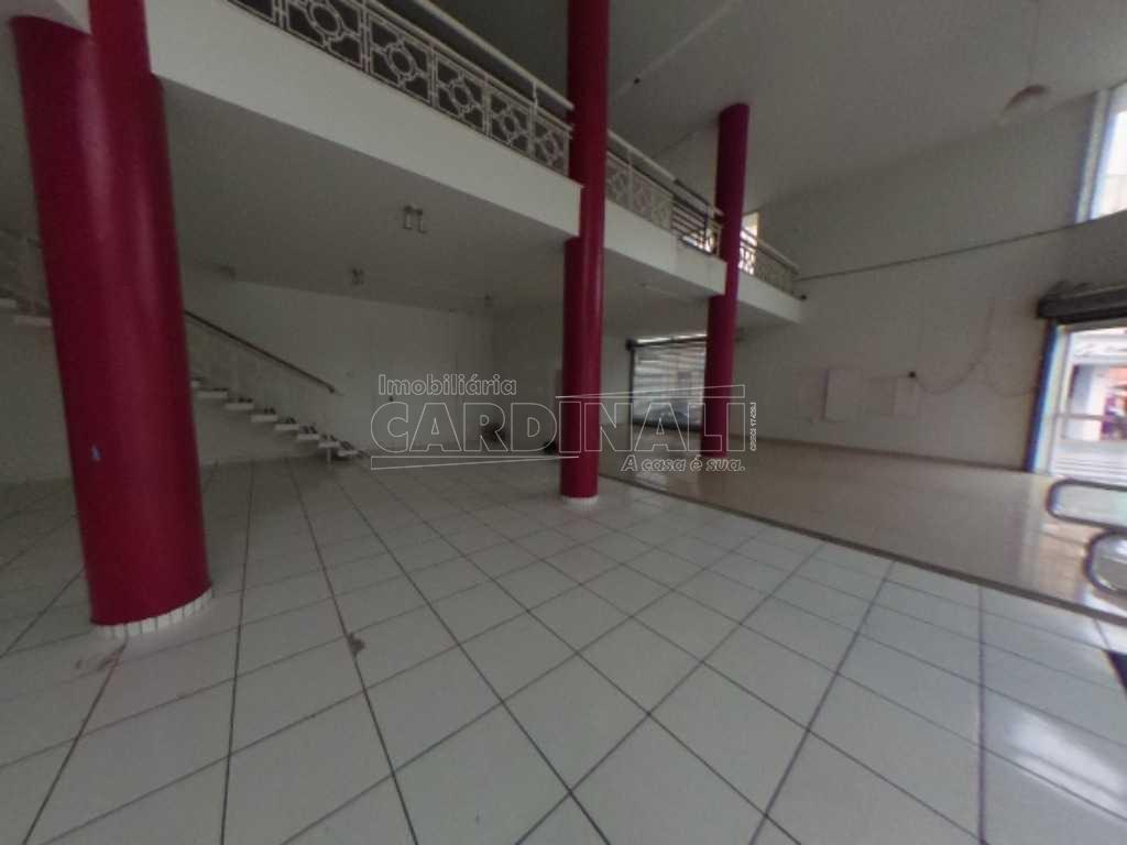 Araraquara Centro Comercial Venda R$5.000.000,00