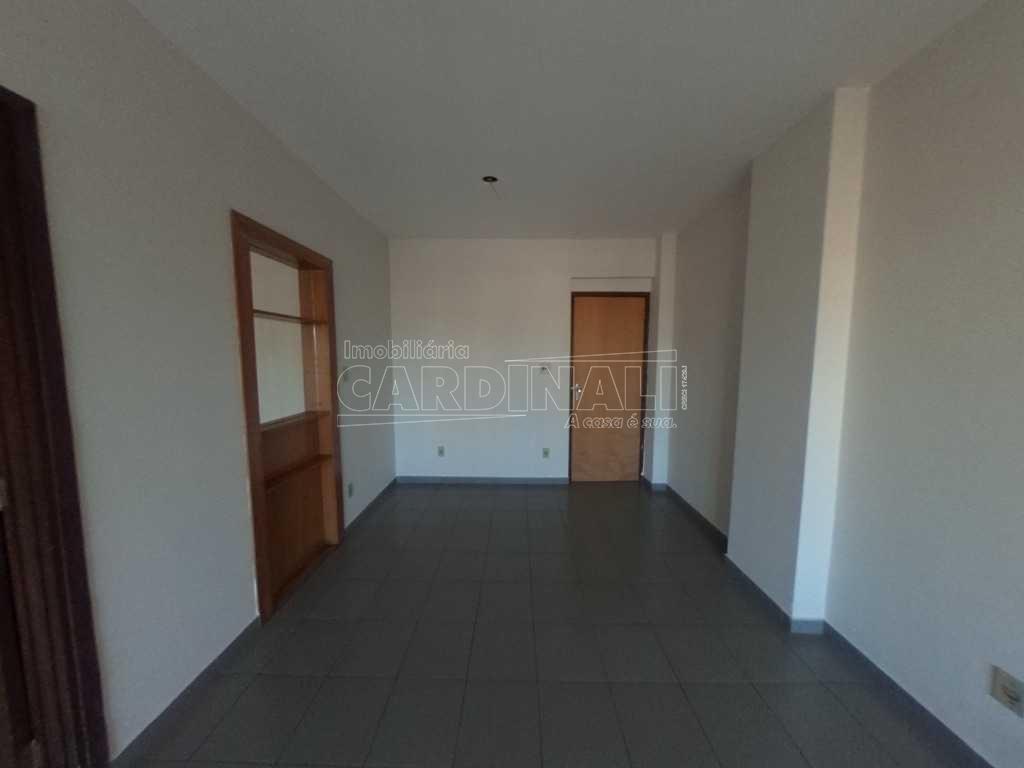 Alugar Apartamento / Padrão em Araraquara. apenas R$ 1.223,00