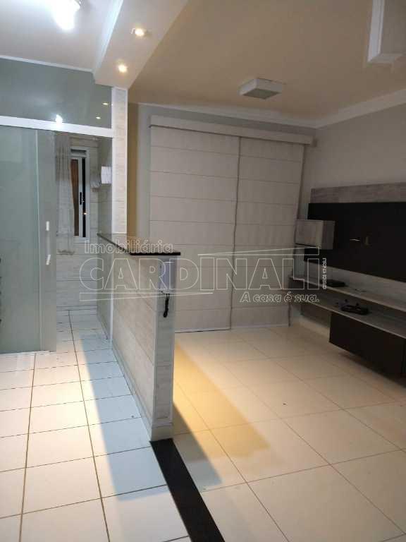 Alugar Apartamento / Padrão em São Carlos R$ 1.889,00 - Foto 11