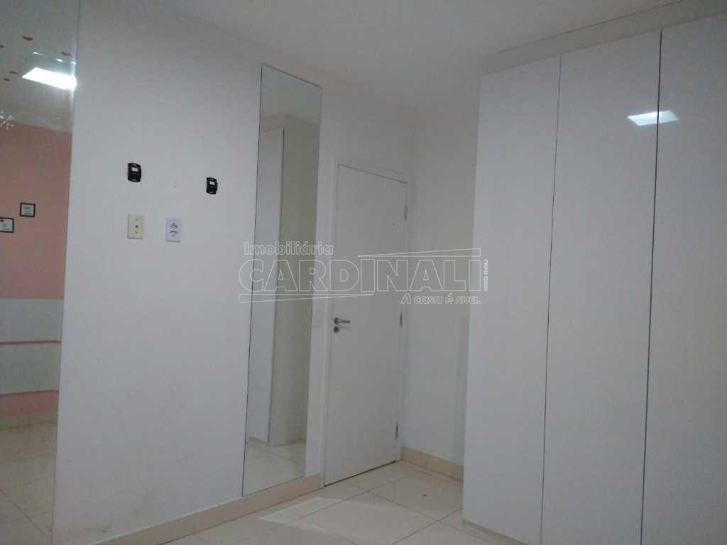 Alugar Apartamento / Padrão em São Carlos R$ 1.889,00 - Foto 13