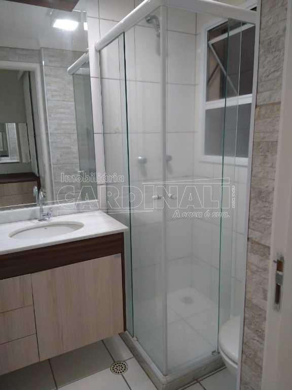 Alugar Apartamento / Padrão em São Carlos R$ 1.889,00 - Foto 14
