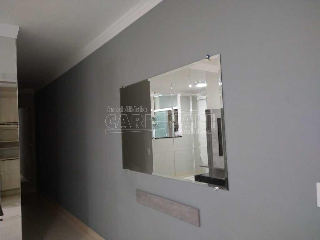 Alugar Apartamento / Padrão em São Carlos R$ 1.889,00 - Foto 17
