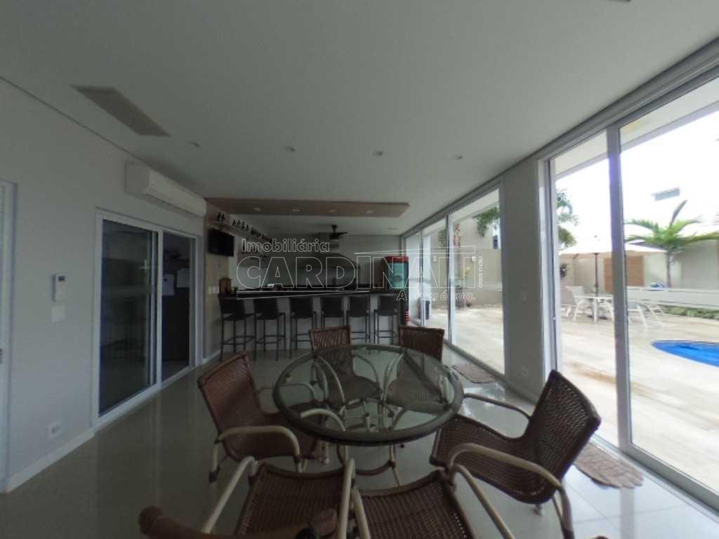 Araraquara Jardim Serra Azul Casa Venda R$1.980.000,00 Condominio R$680,00 4 Dormitorios 2 Vagas