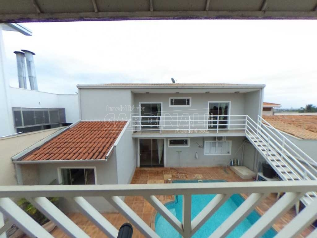 Alugar Casa / Sobrado em Araraquara. apenas R$ 950.000,00