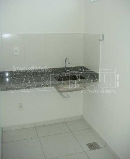 Alugar Comercial / Loja em Araraquara. apenas R$ 750,00