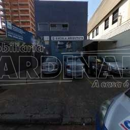 Alugar Comercial / Sala em Araraquara. apenas R$ 350,00