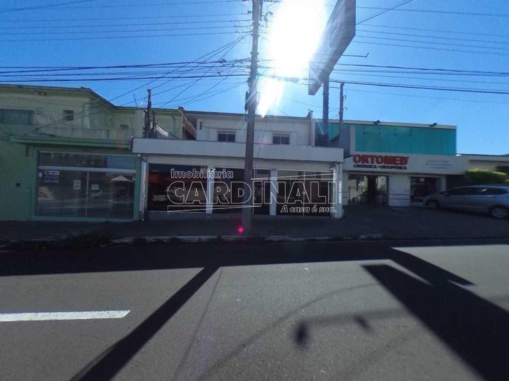Alugar Comercial / Salão em São Carlos. apenas R$ 3.800,00